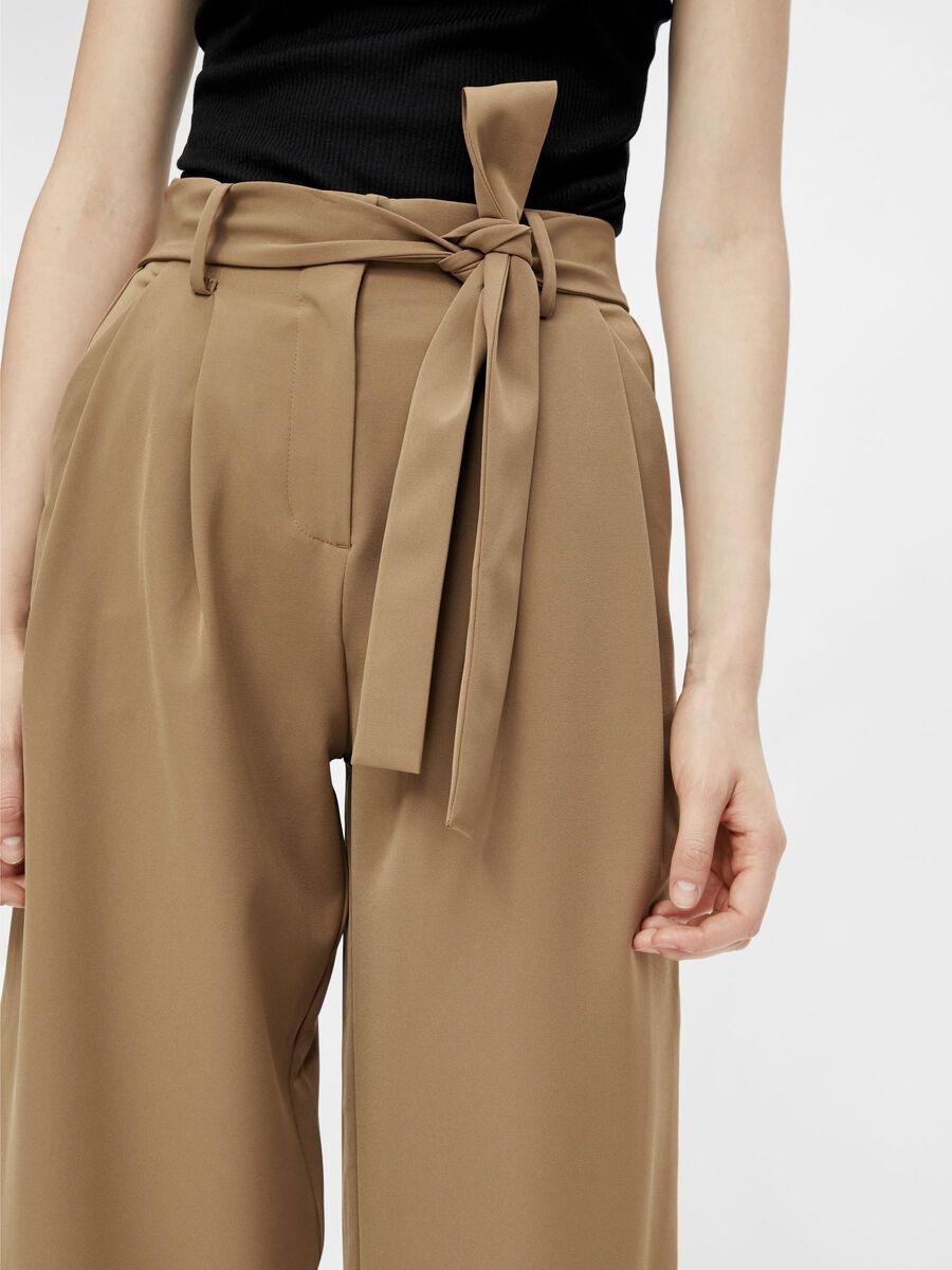 Pantaloni PIECES Casual (4453) photo 1