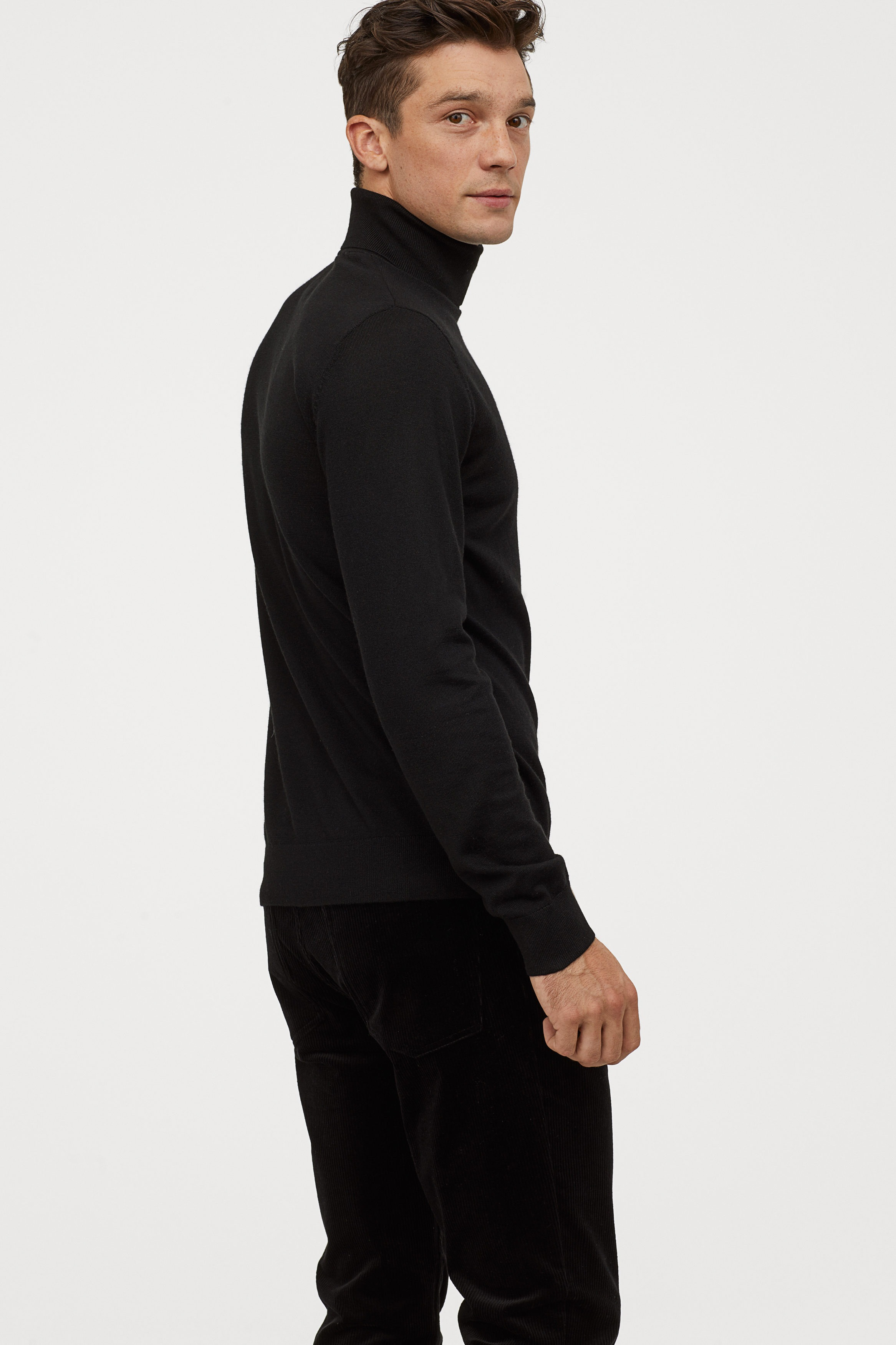 Pulover H&M Casual (3983) photo 0