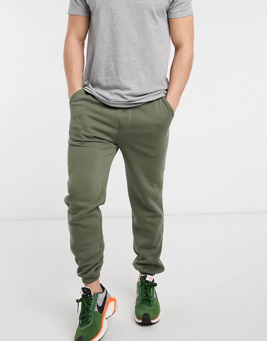 Pantaloni Jack & Jones Casual (4575) photo