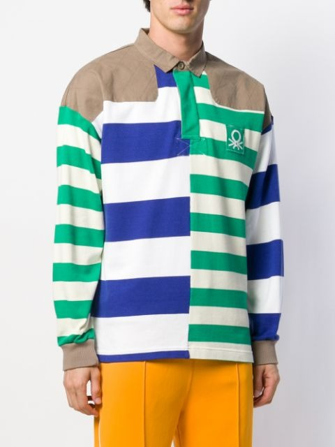 Pulover BENETTON Casual (5558) photo