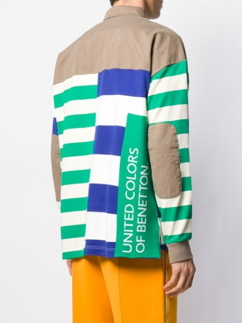 Pulover BENETTON Casual (5558) photo 0