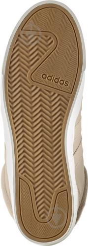 Ботинки Adidas  (4834) photo 1