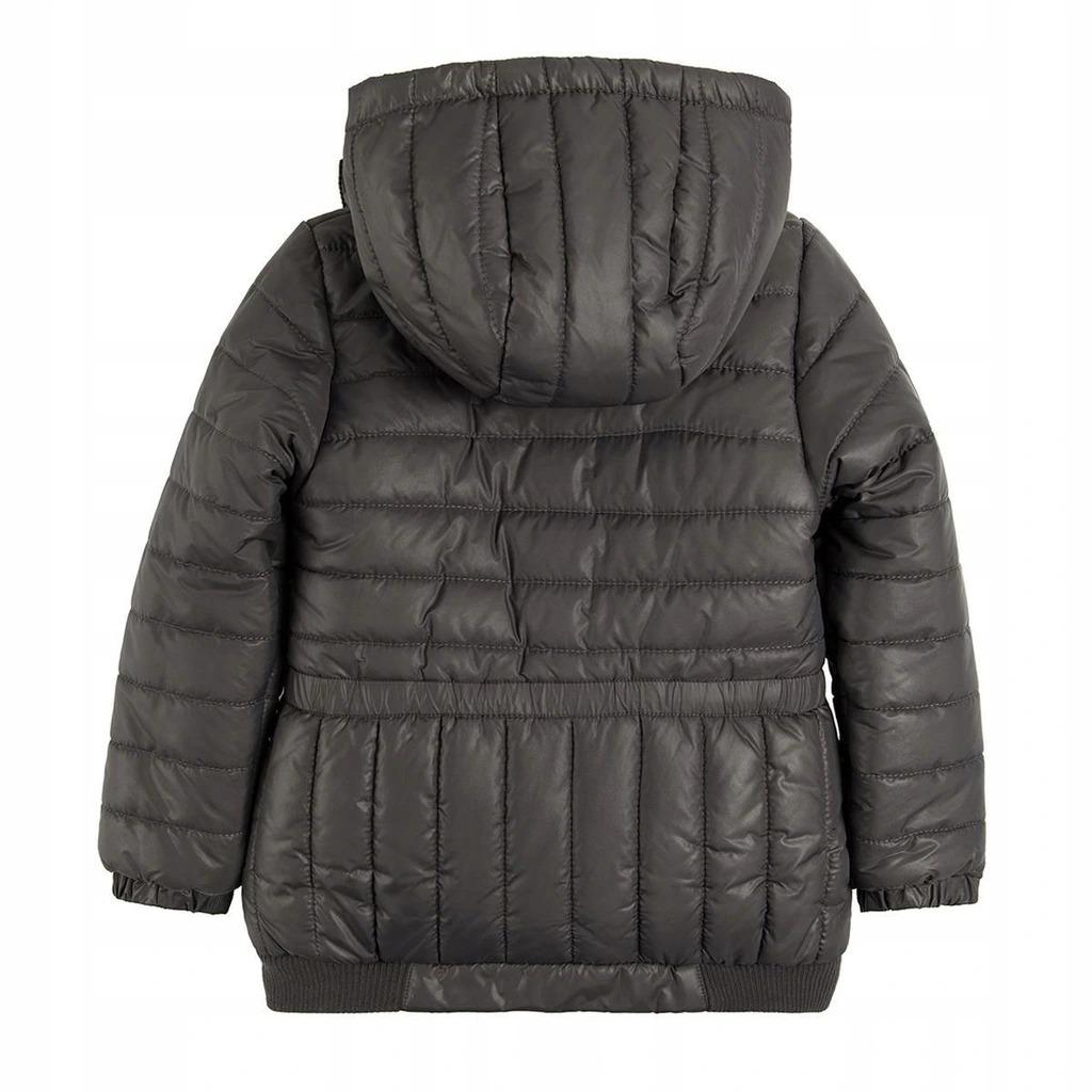 Куртка   (4952) photo 1