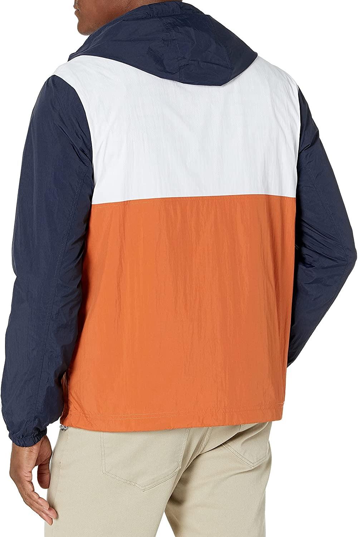 Куртка Penguin Sport (5594) photo 0