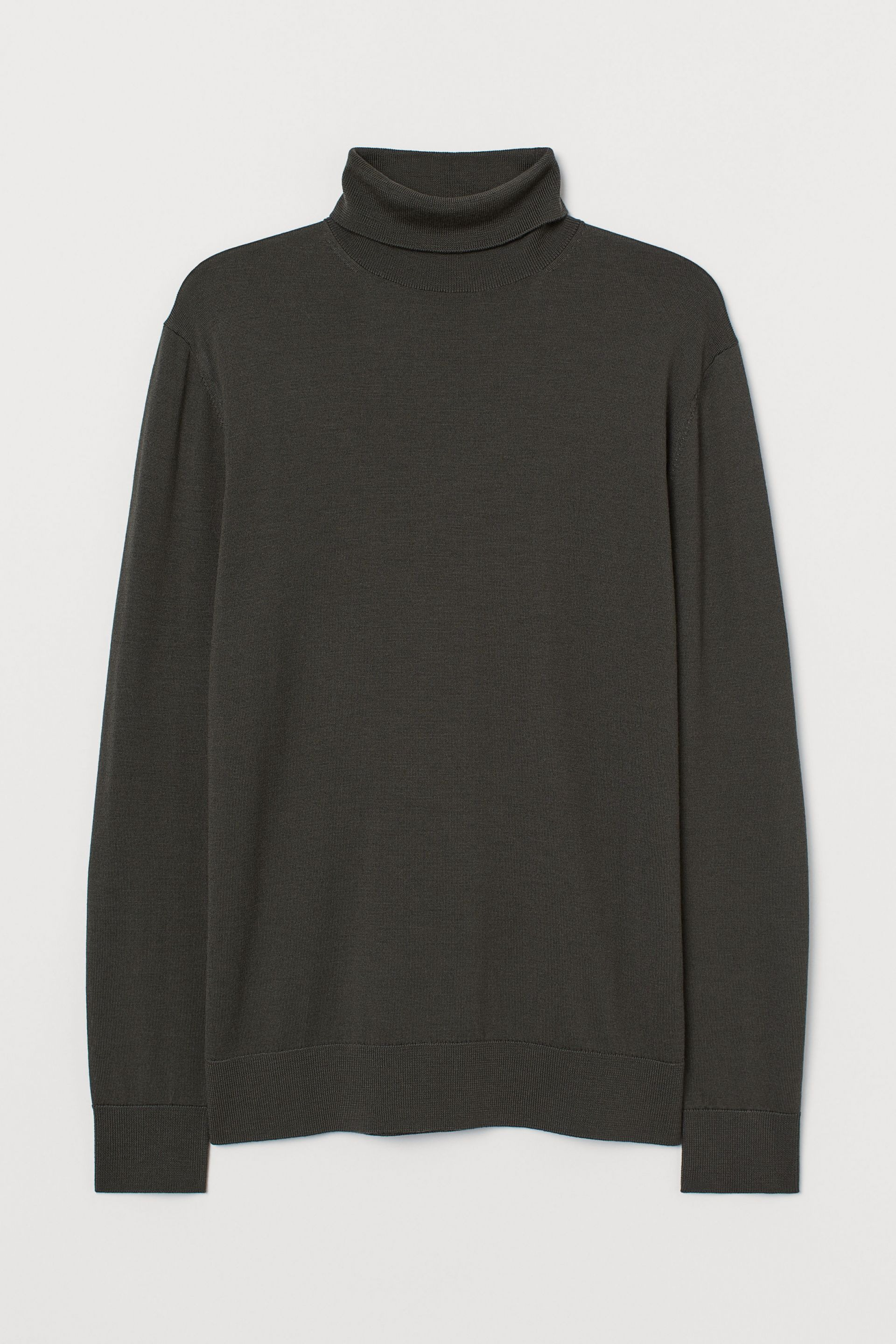 Pulover H&M Casual (3970) photo 0