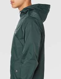 Куртка Penguin Casual (5494) photo 1