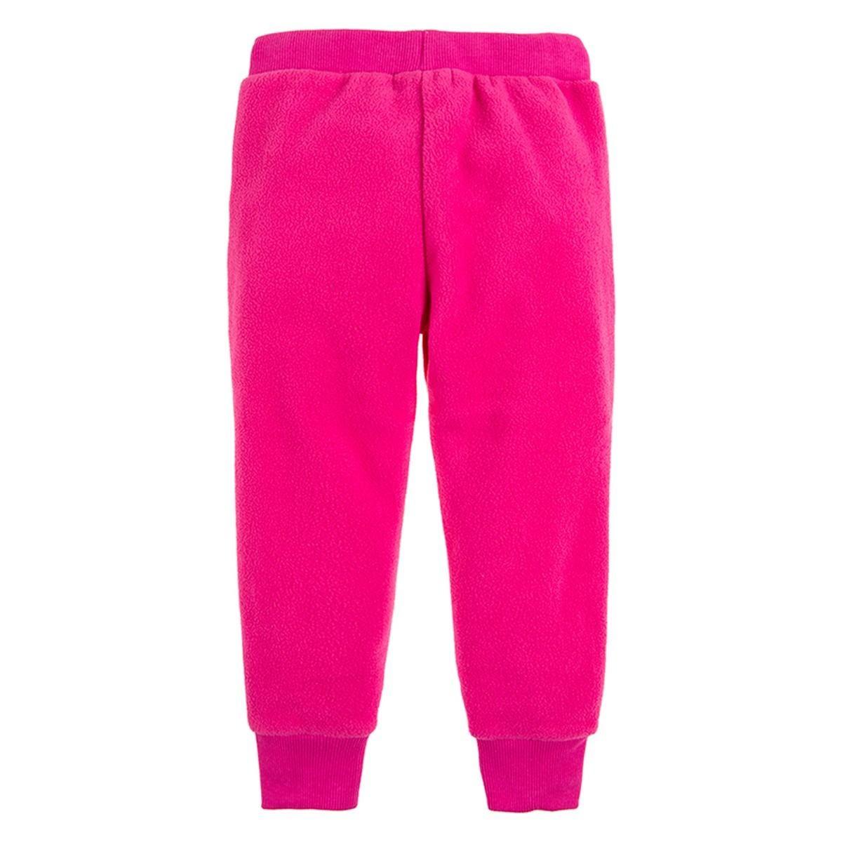 Pantaloni Cool Club Casual (4978) photo 1