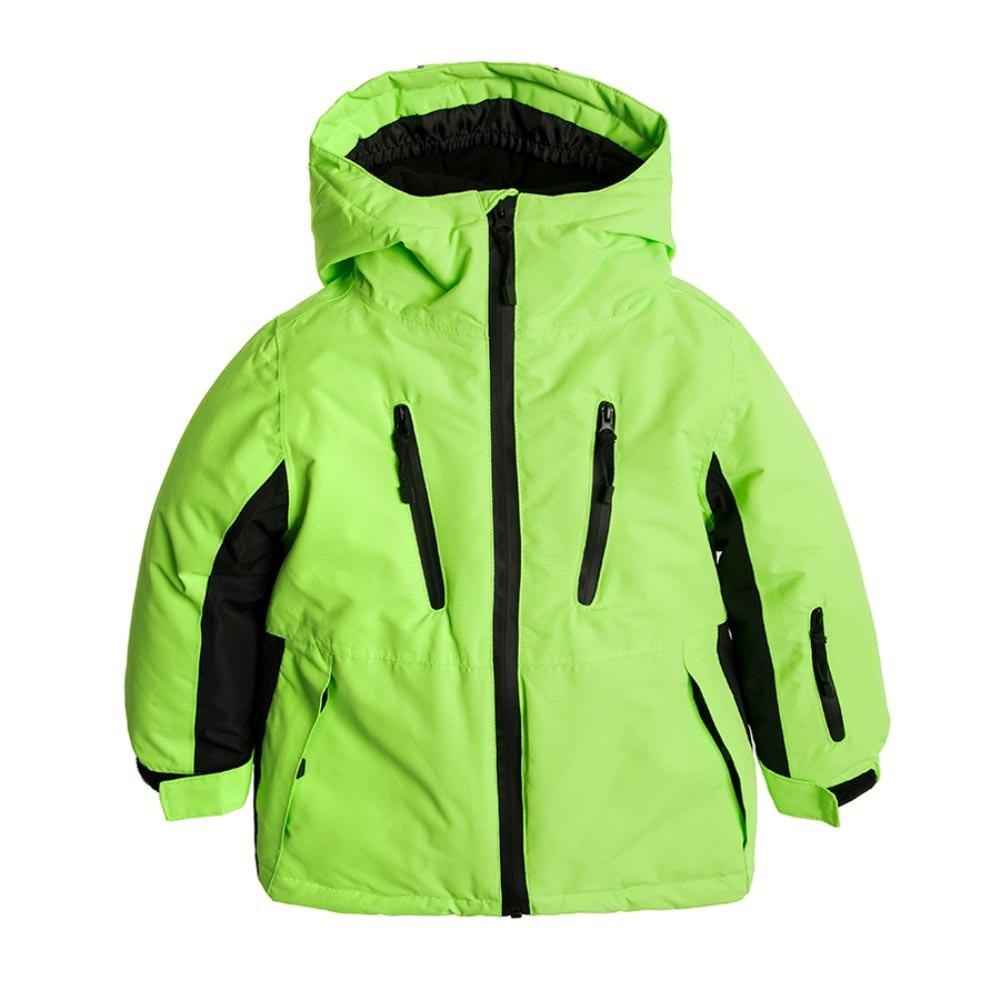 Куртка Cool Club Ski (5001) photo 0