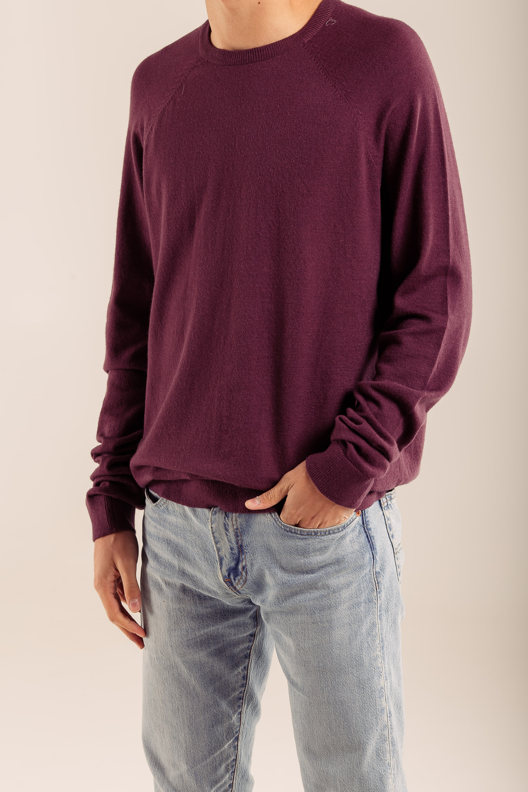 Кофта ONLY & Sons Casual (4383) photo