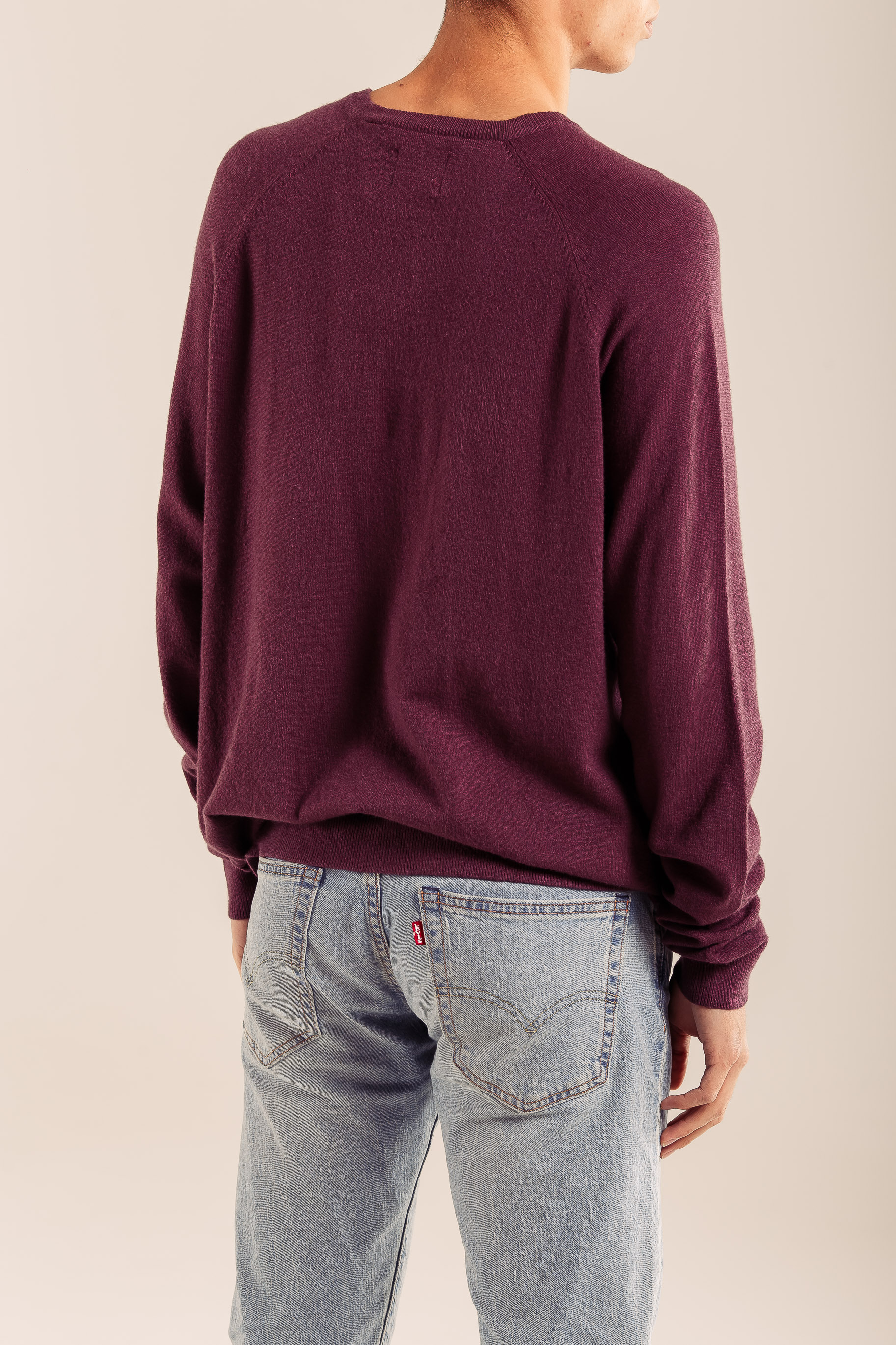 Кофта ONLY & Sons Casual (4383) photo 0