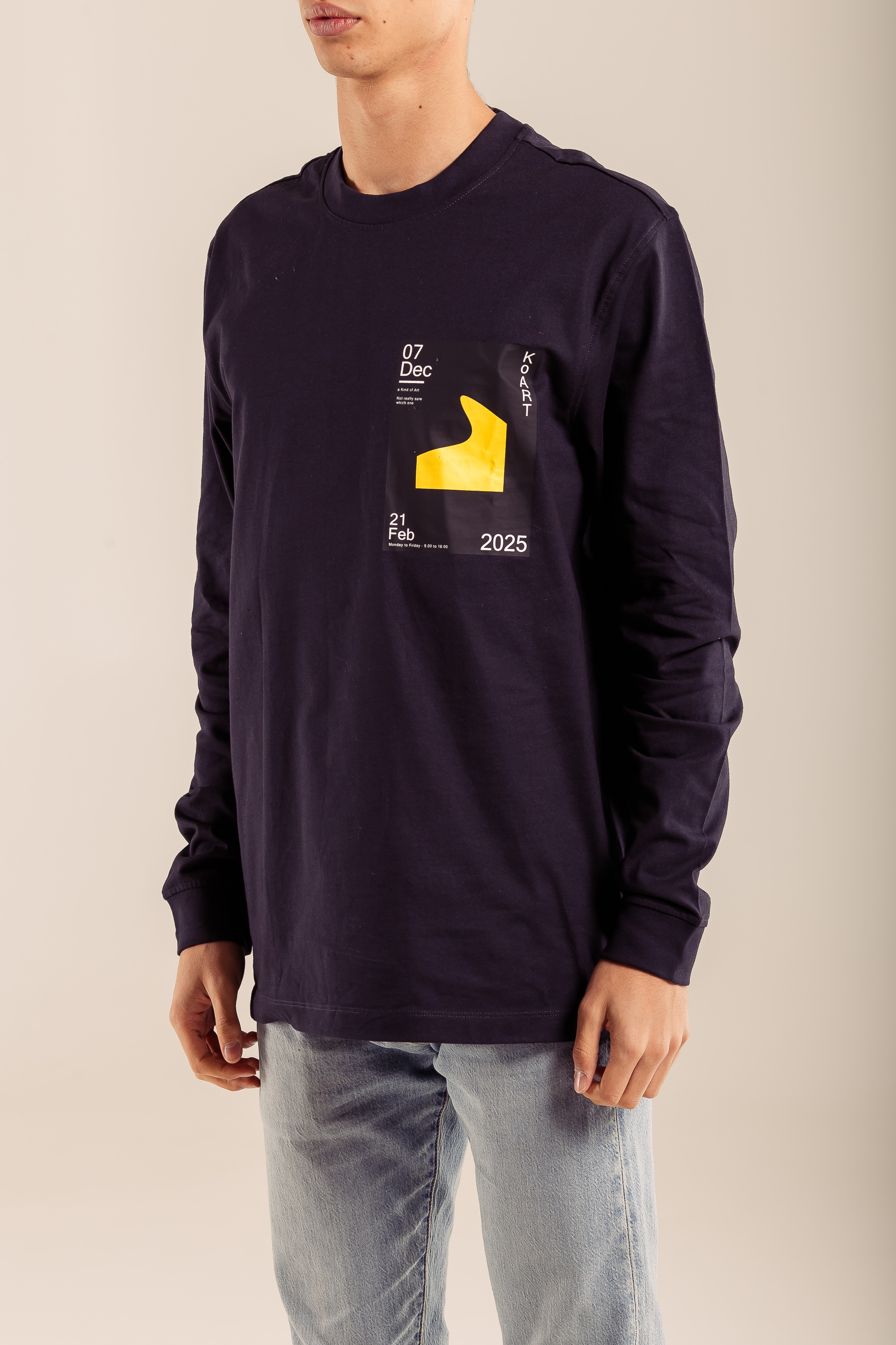 Футболка ONLY & Sons Casual (4377) photo