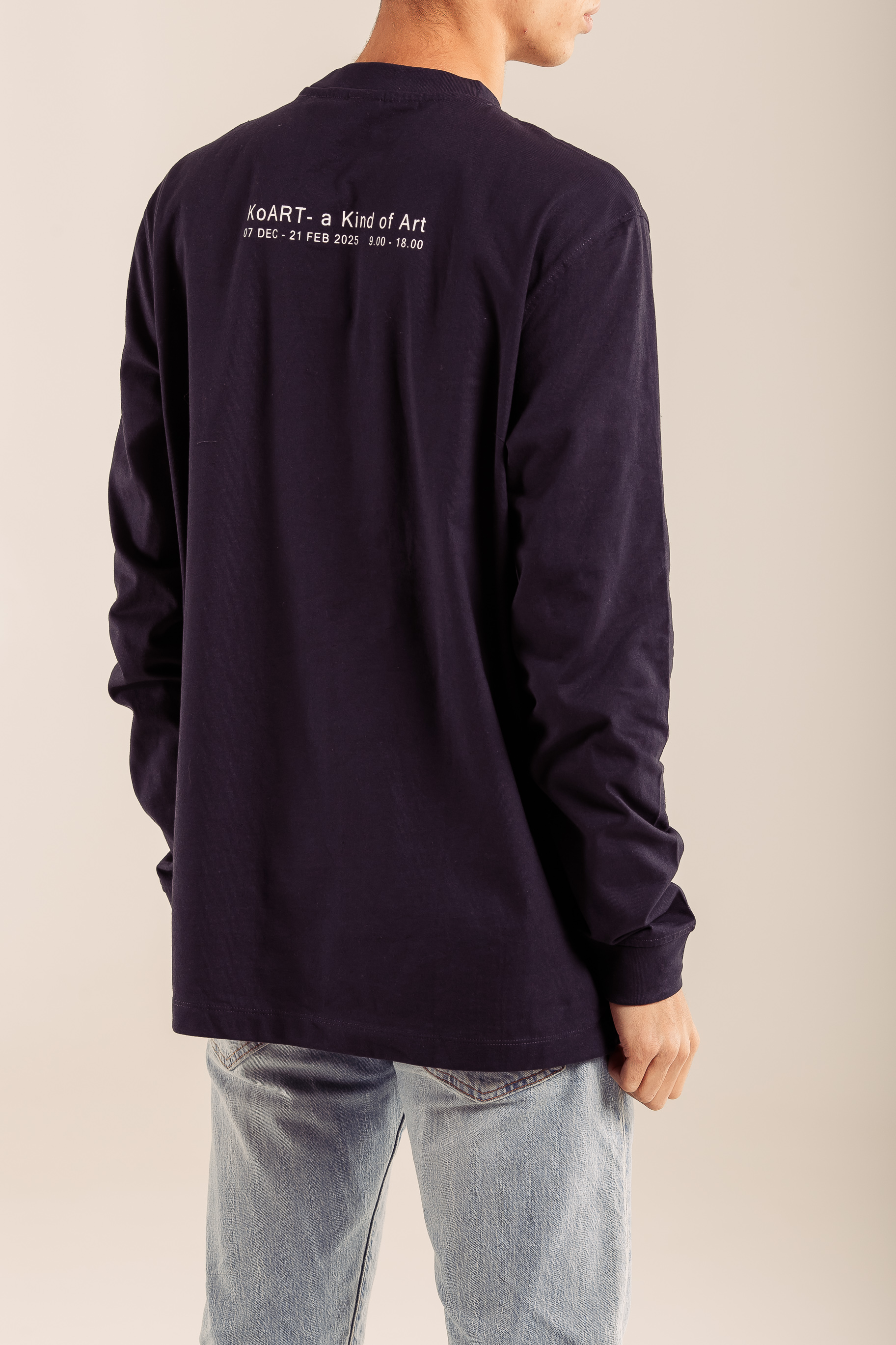 Футболка ONLY & Sons Casual (4377) photo 0