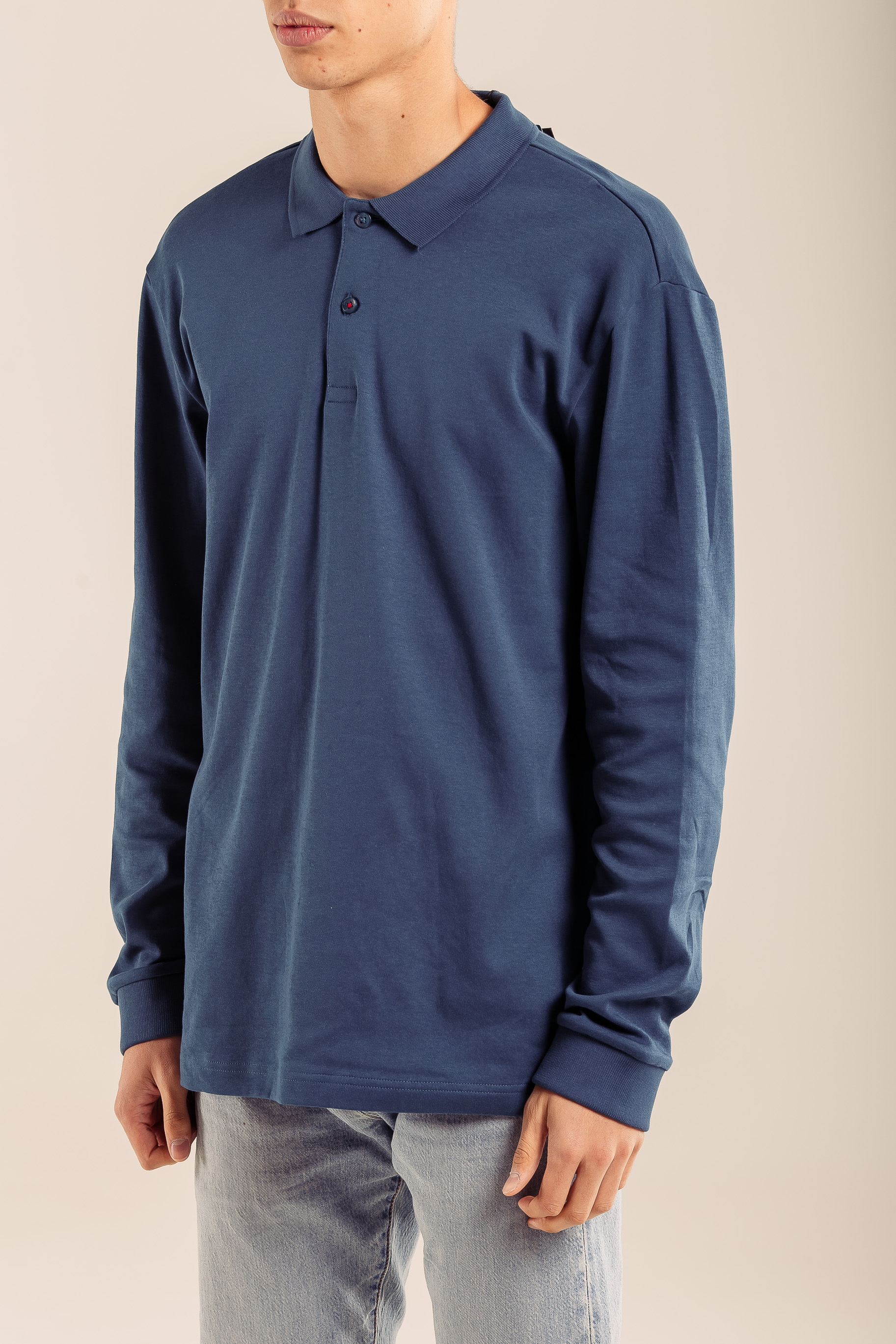 Tricou ONLY & Sons Casual (4378) photo