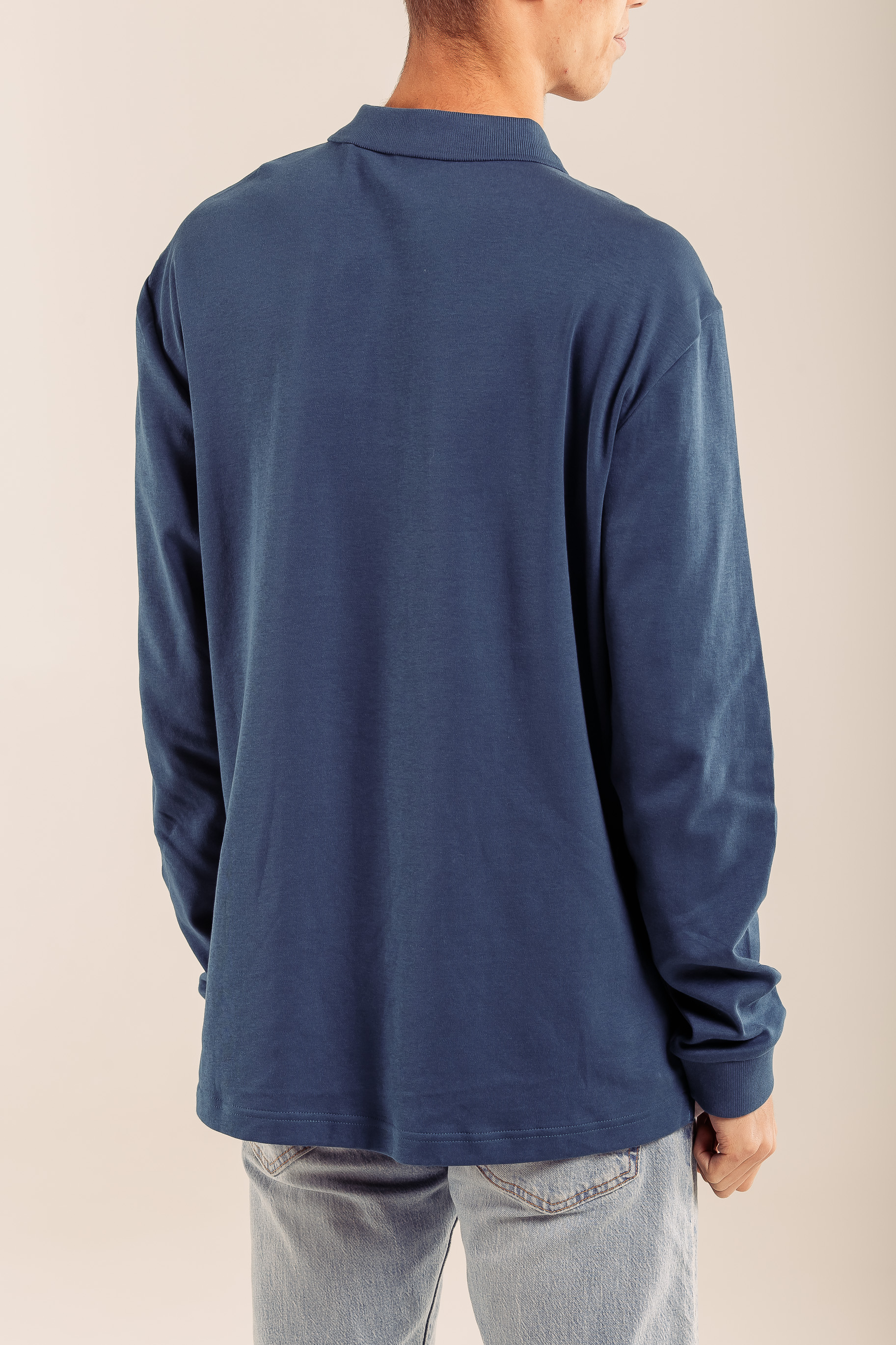 Tricou ONLY & Sons Casual (4378) photo 0