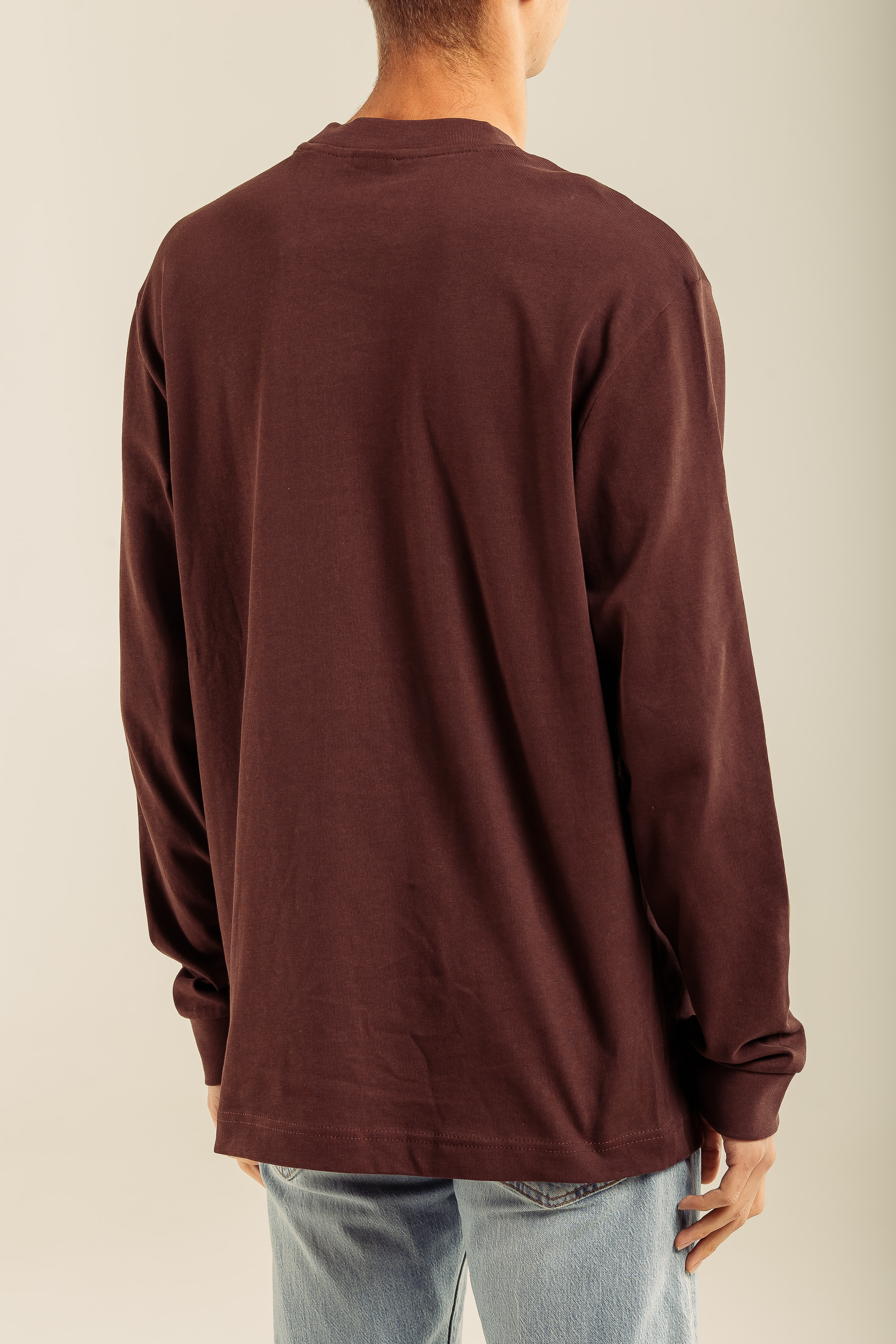 Tricou ONLY & Sons Casual (4360) photo 0