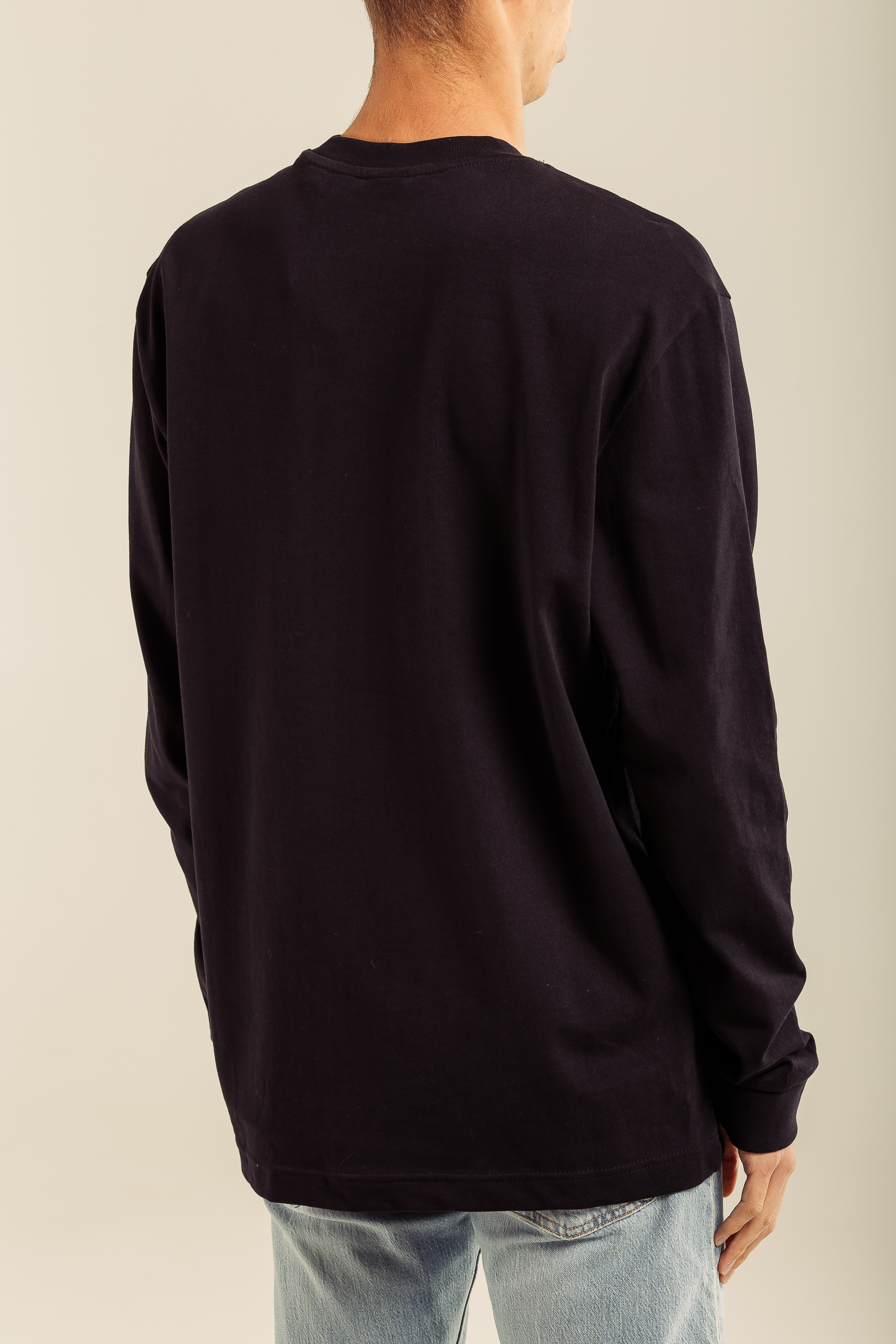 Tricou ONLY & Sons Casual (4363) photo 0