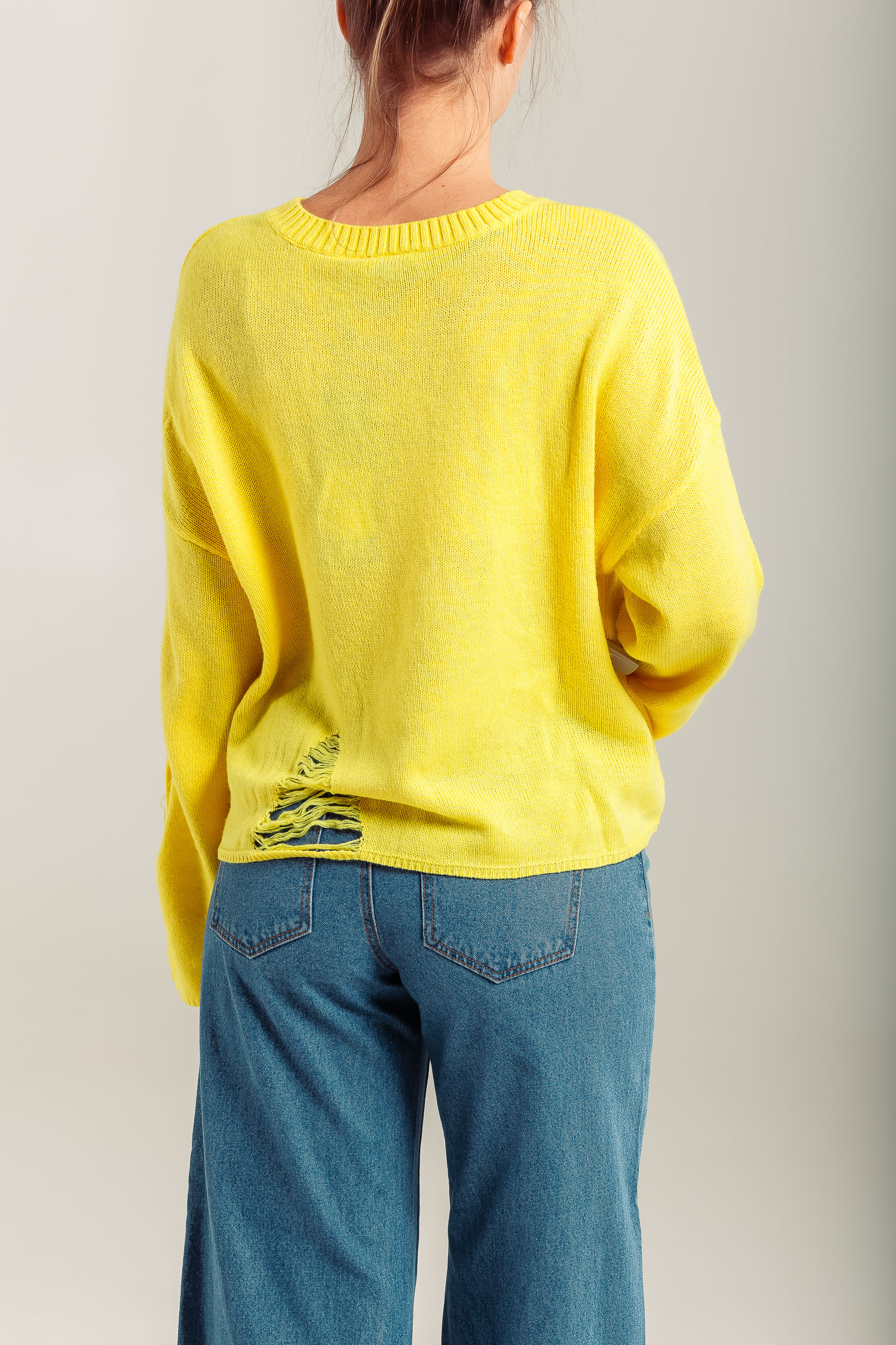 Pulover Only Casual (5642) photo 0