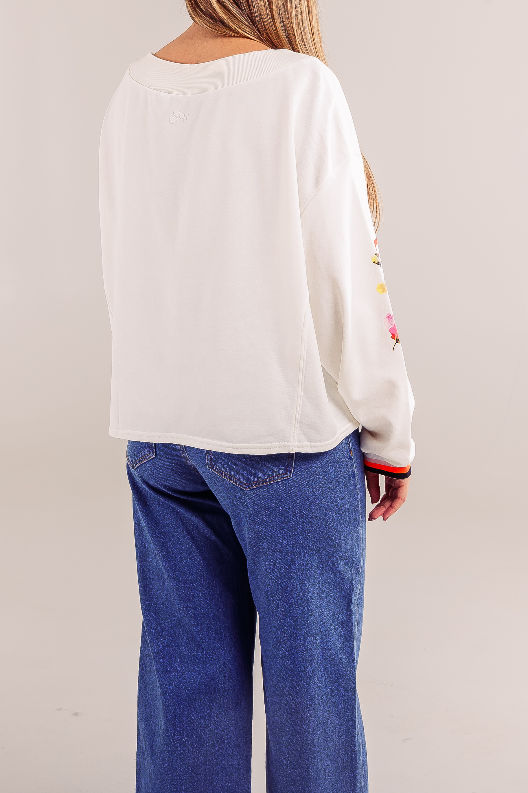 Hanorac ONLY Casual (5392) photo 0