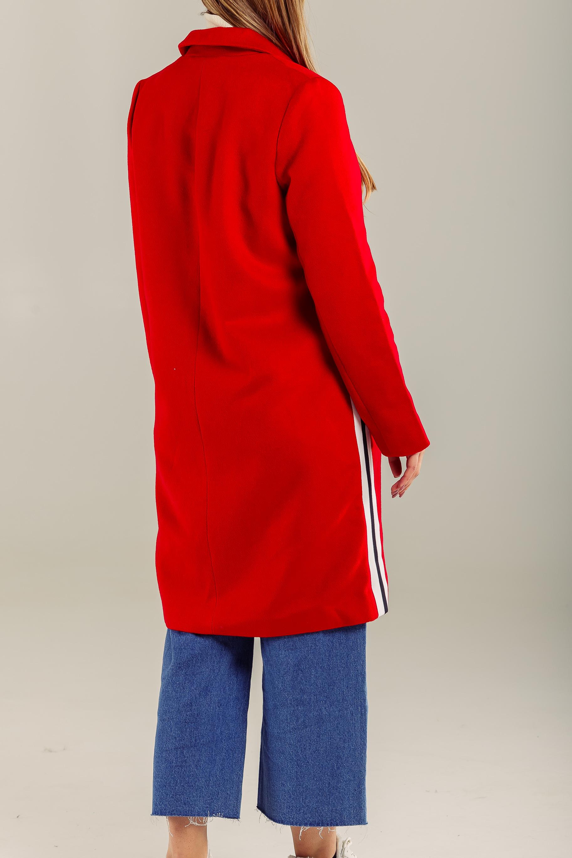 Пальто ONLY  (5340) photo 0