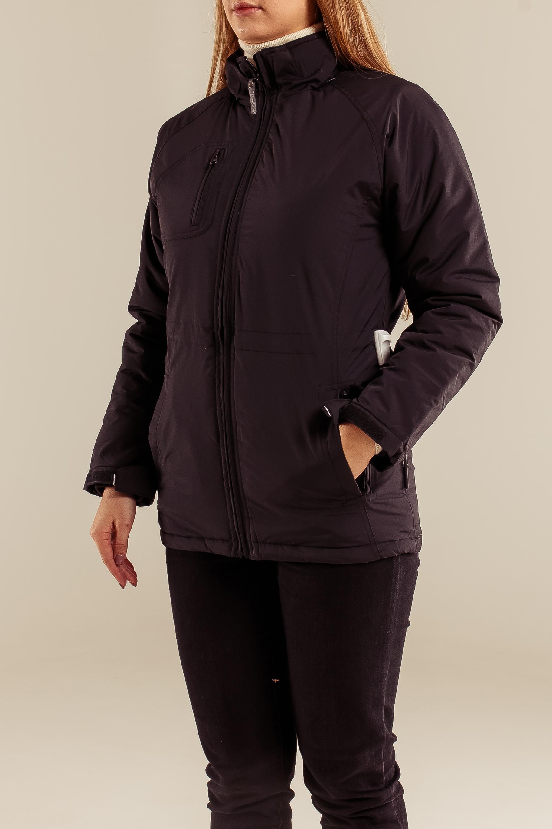 Куртка NIMBUS Casual (5640) photo