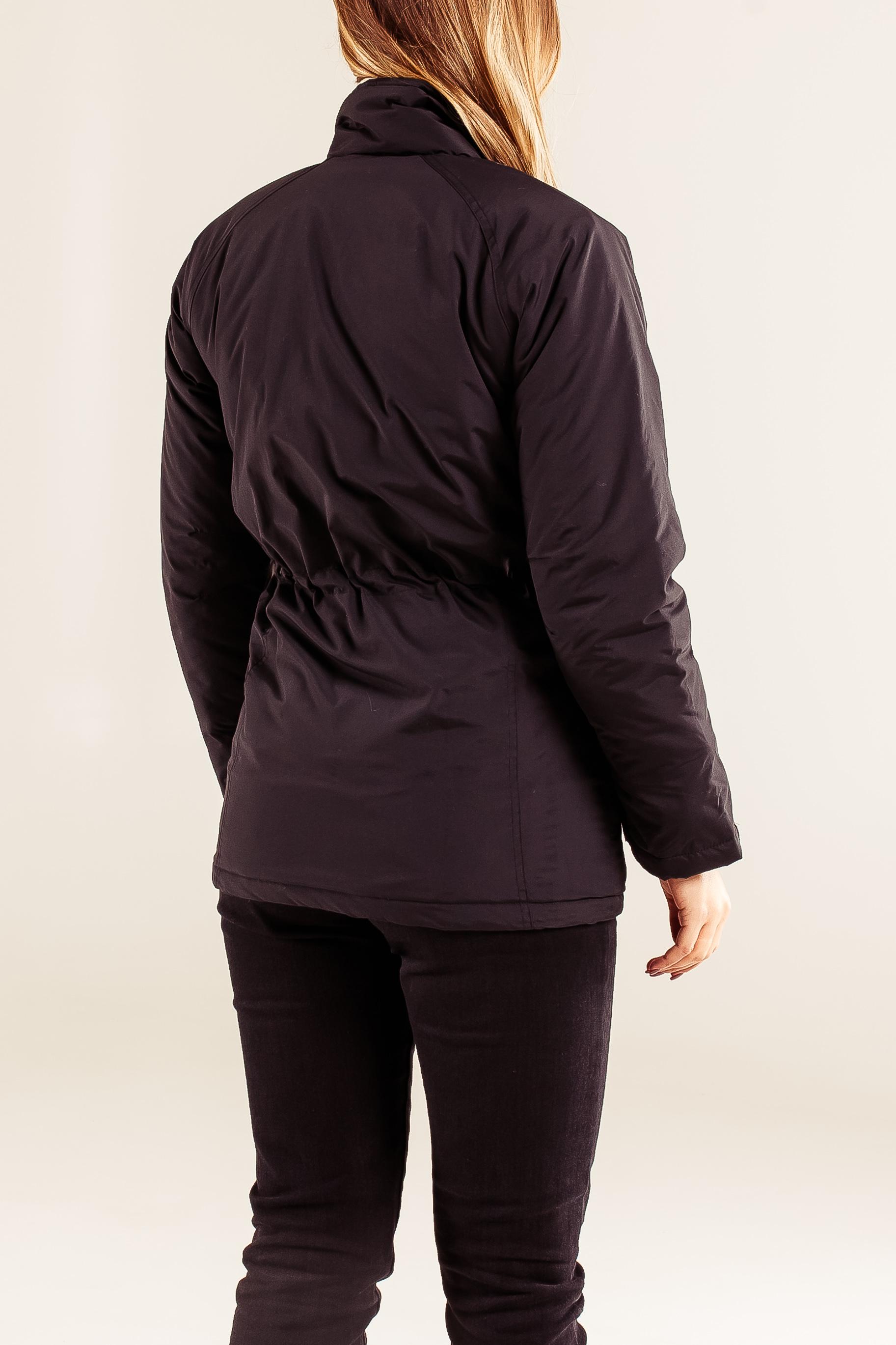 Куртка NIMBUS Casual (5640) photo 0