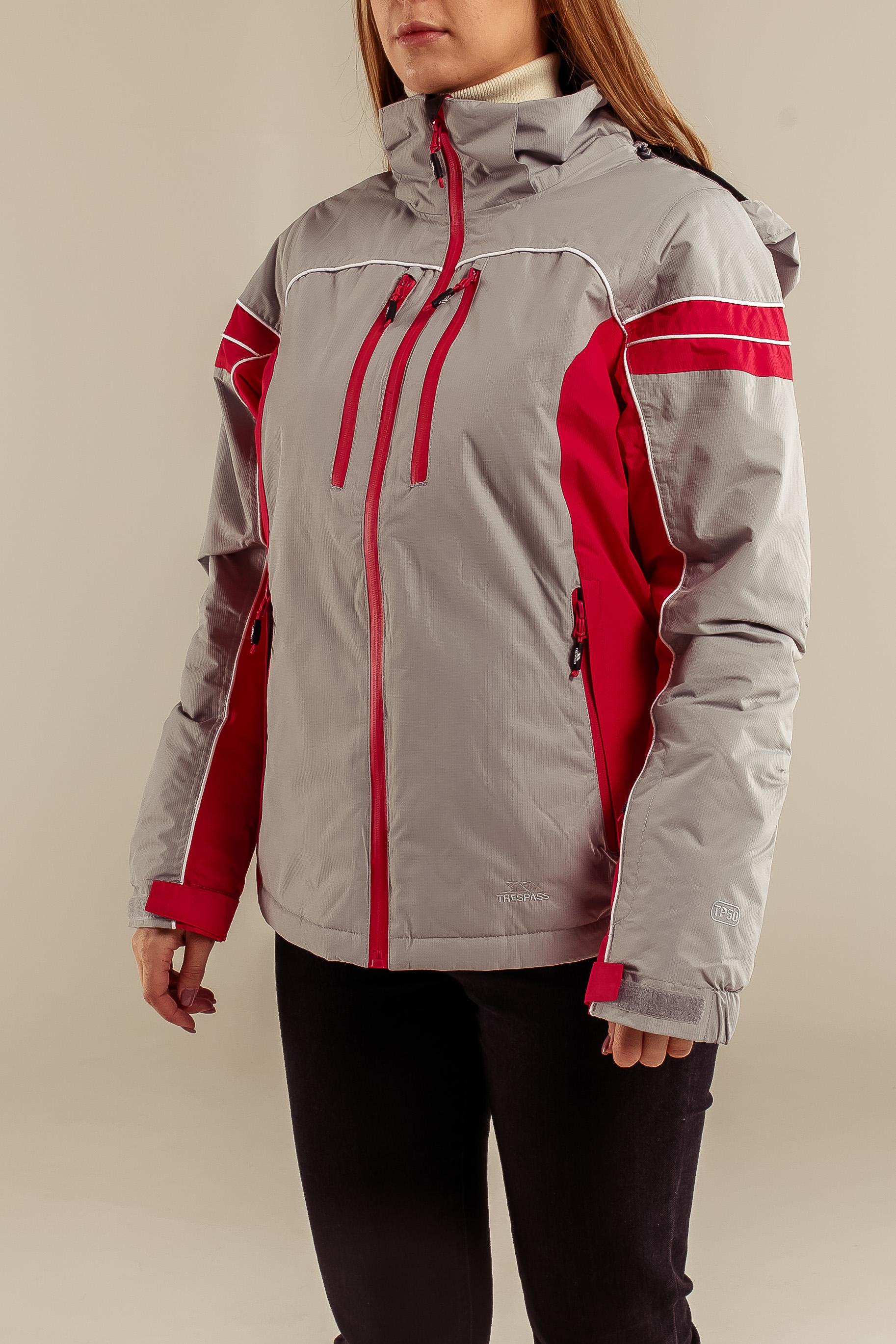 Куртка  Ski (5110) photo