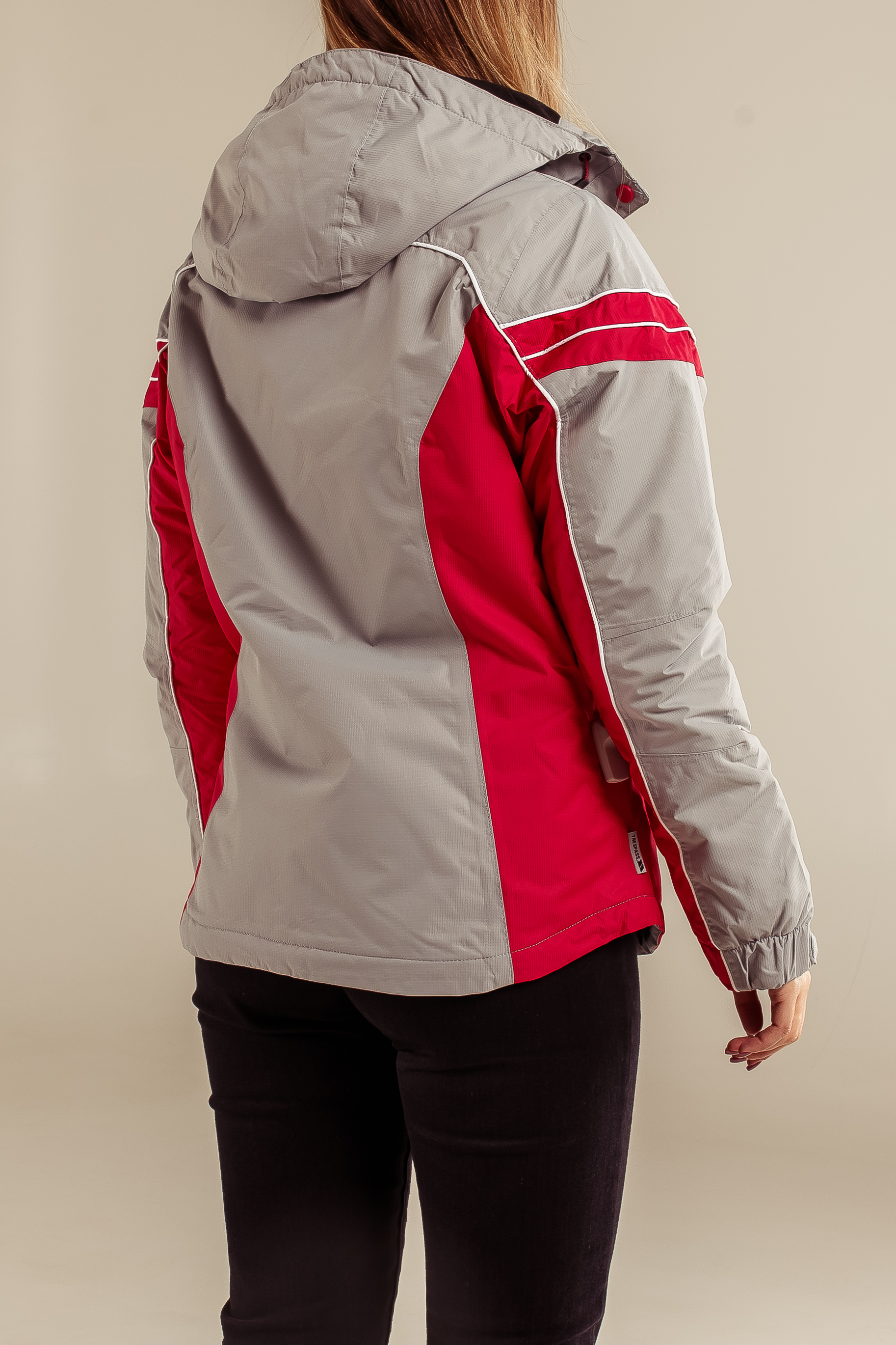 Куртка  Ski (5110) photo 0