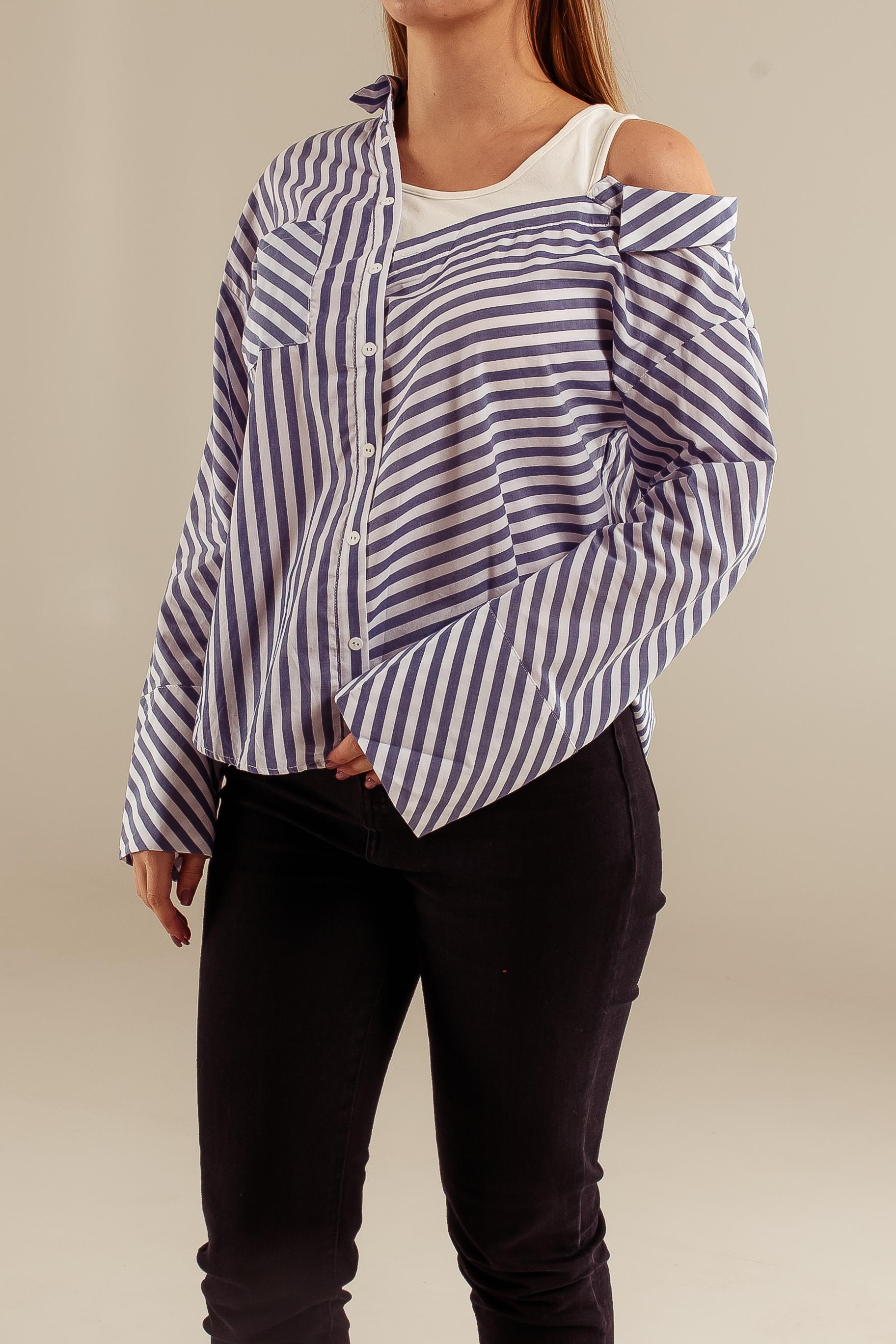 Рубашка ONLY Casual (5369) photo