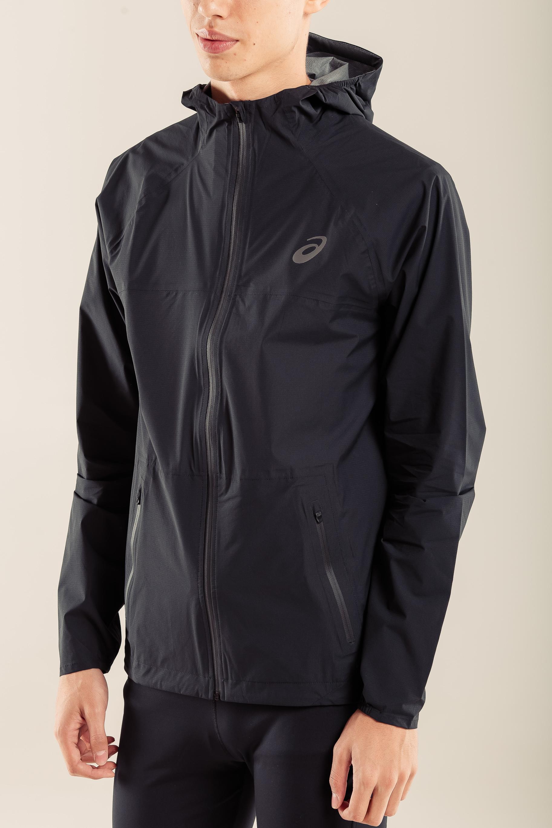 Куртка ASICS Sport (3788) photo
