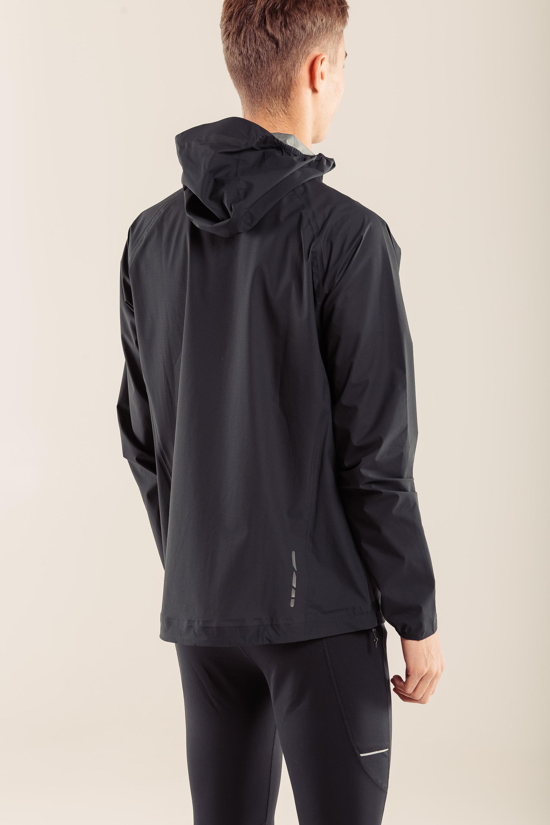 Куртка ASICS Sport (3788) photo 0