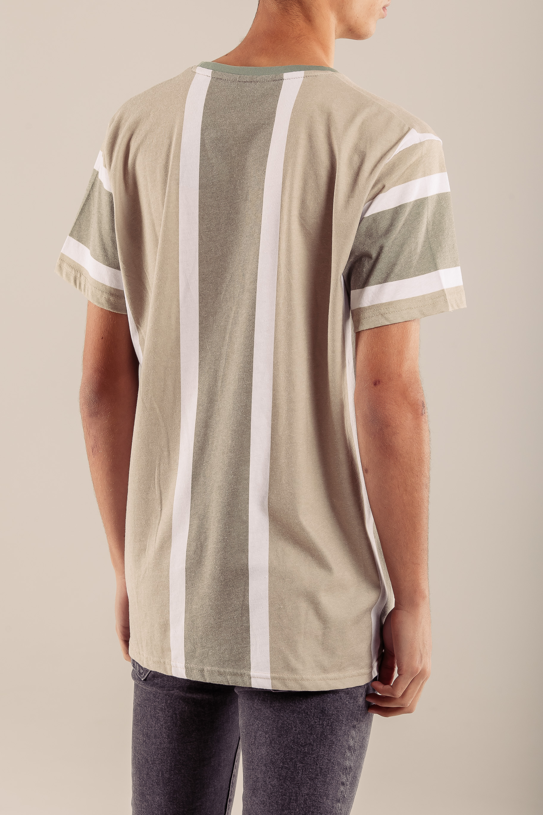 Tricou !SOLID Casual (449) photo 0