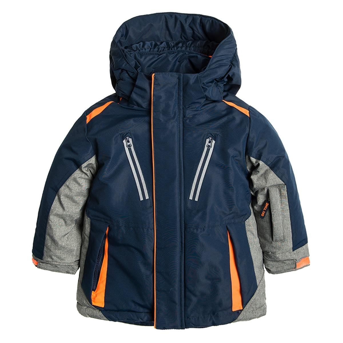 Куртка Cool Club Ski (5039) photo