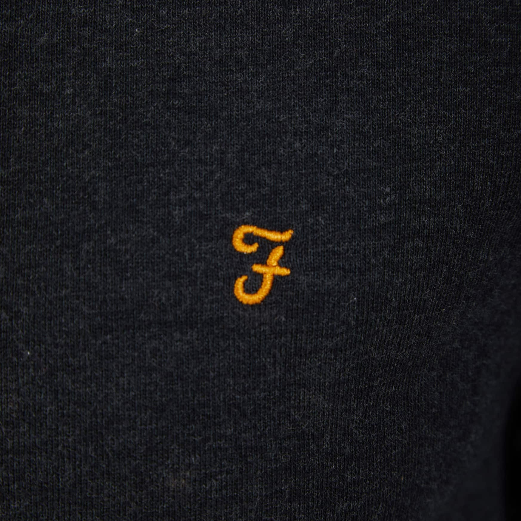 Батник Farah Casual (5208) photo 1