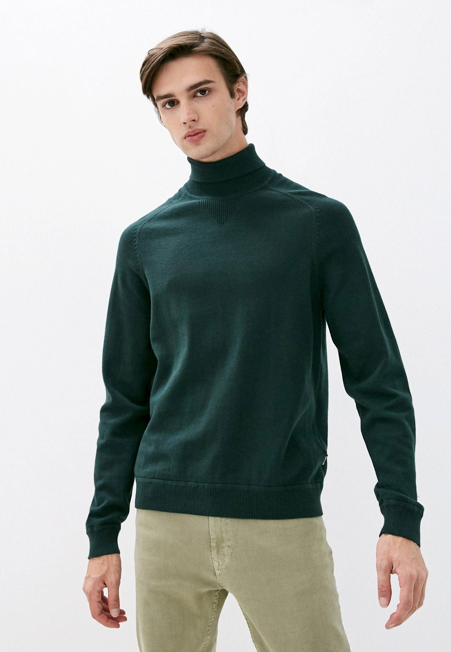 Pulover ONLY & Sons Casual (5283) photo