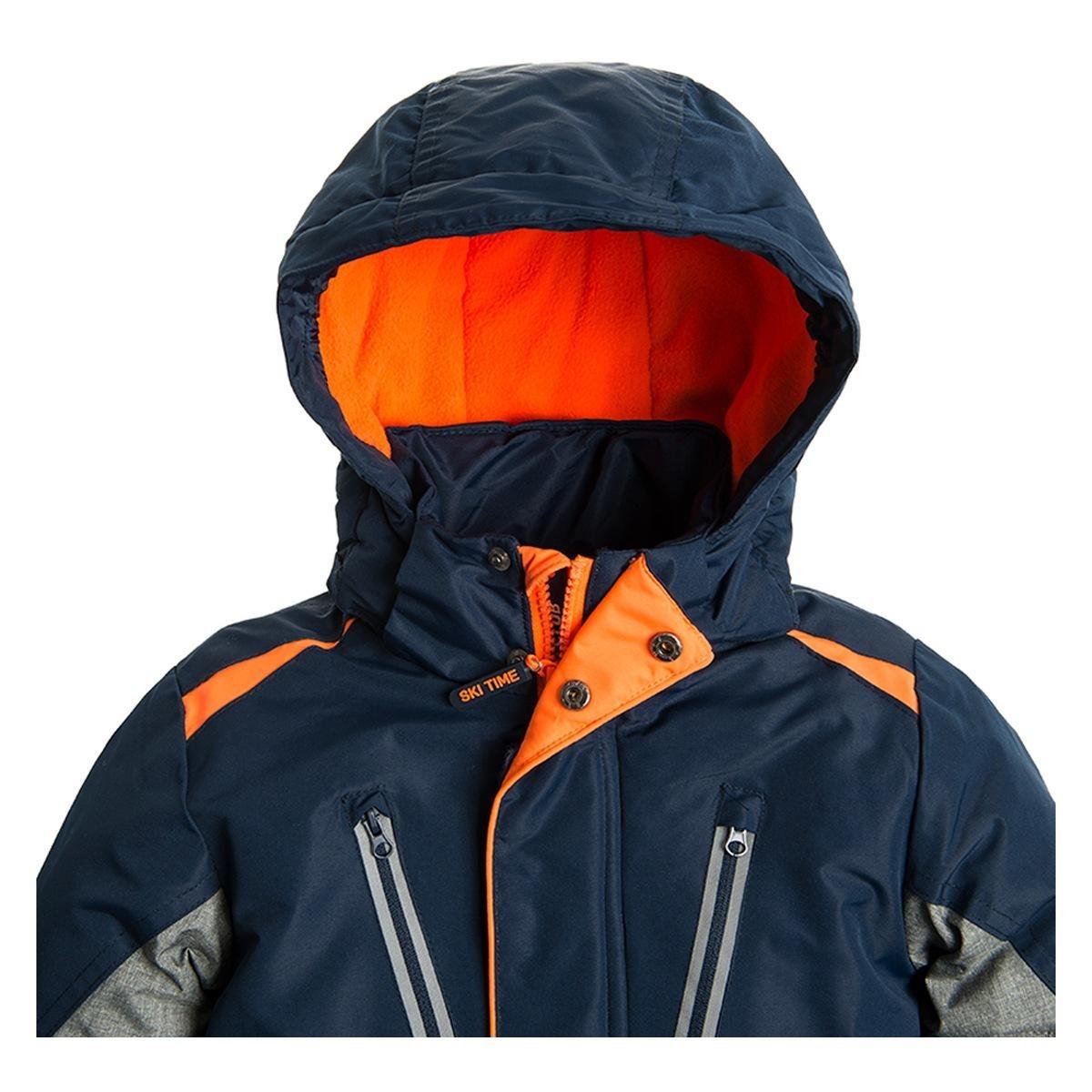Куртка Cool Club Ski (5039) photo 1
