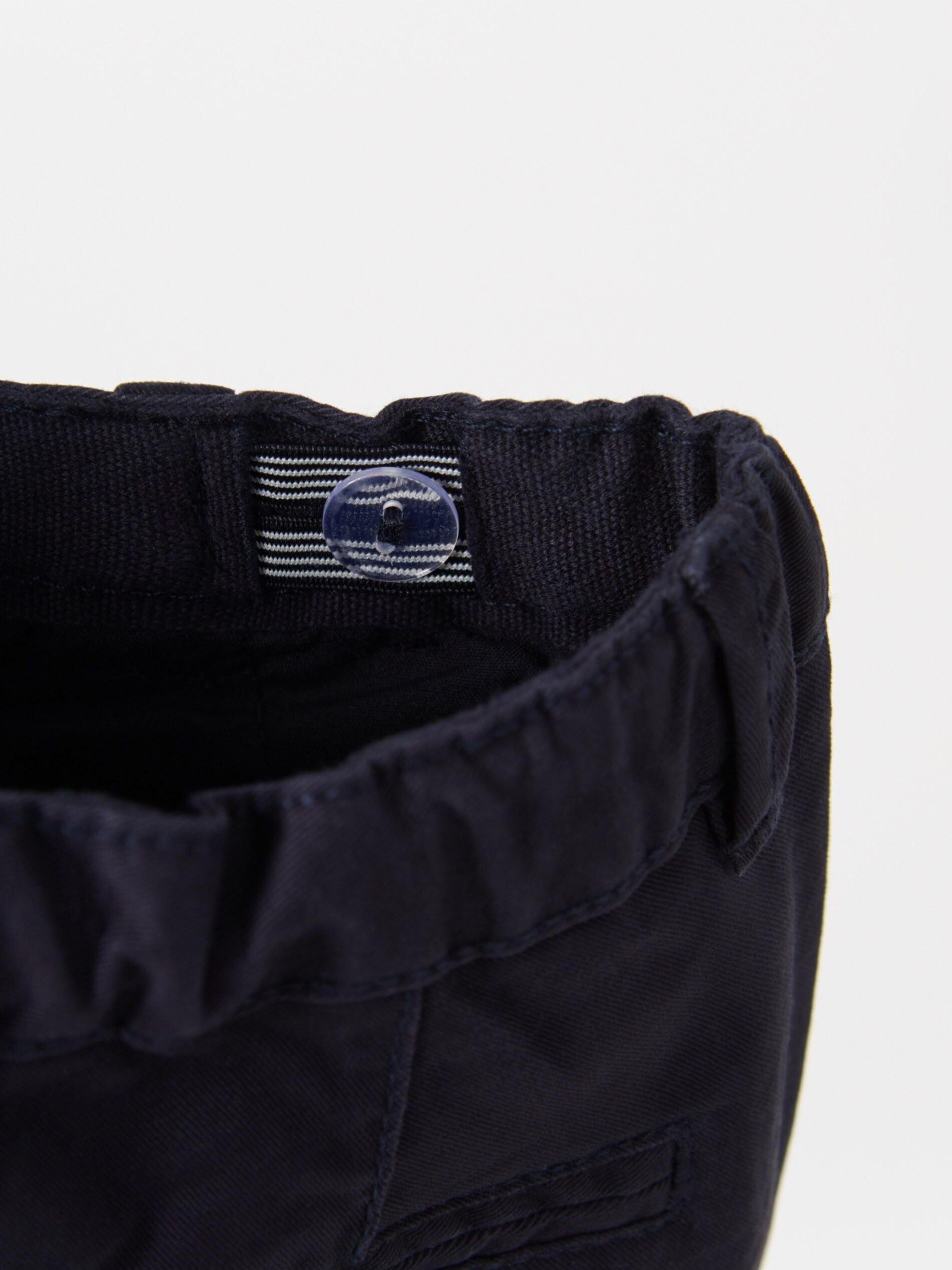 Pantaloni RESERVED Casual (4014) photo 1