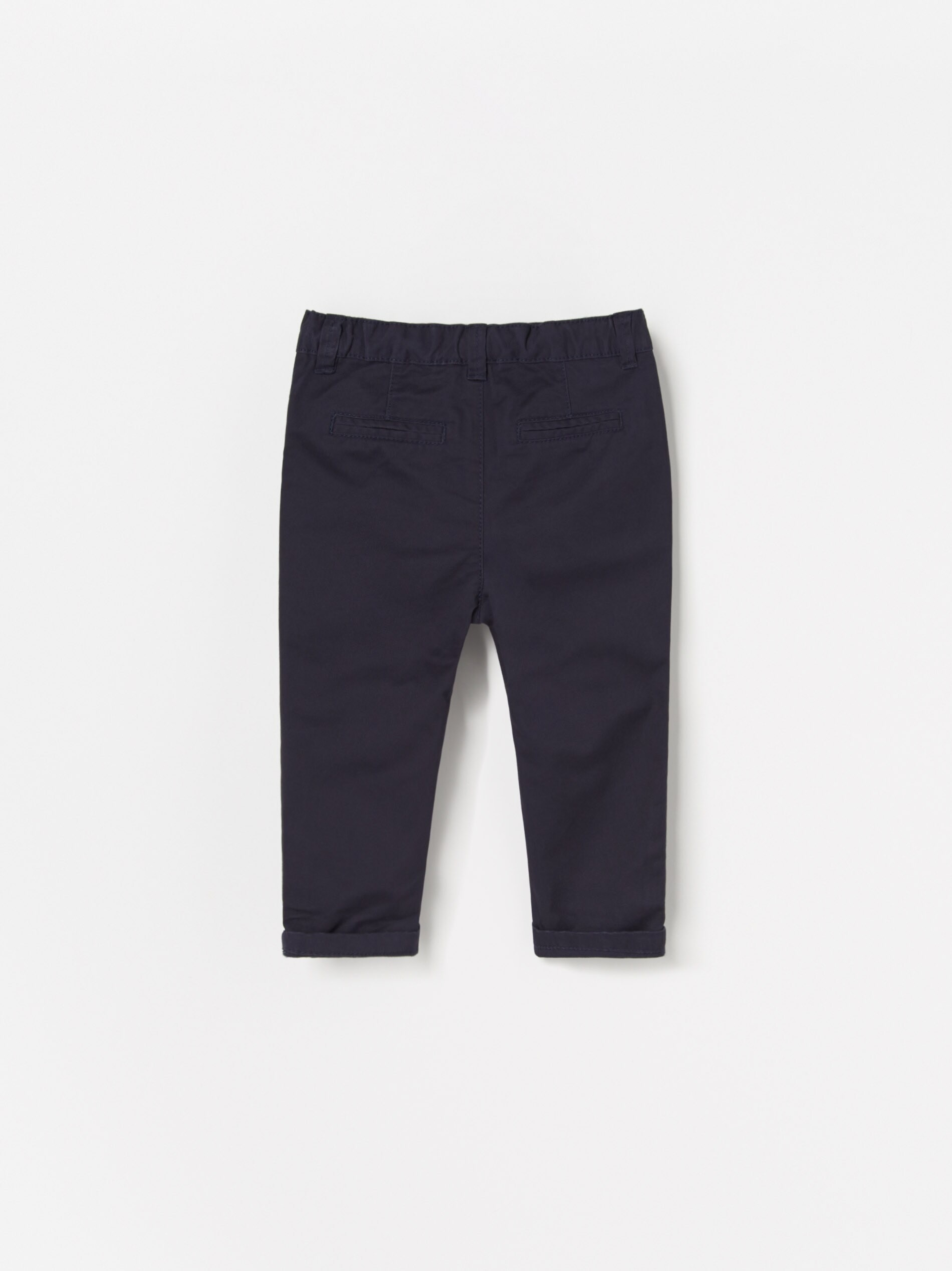Pantaloni RESERVED Casual (4014) photo 0