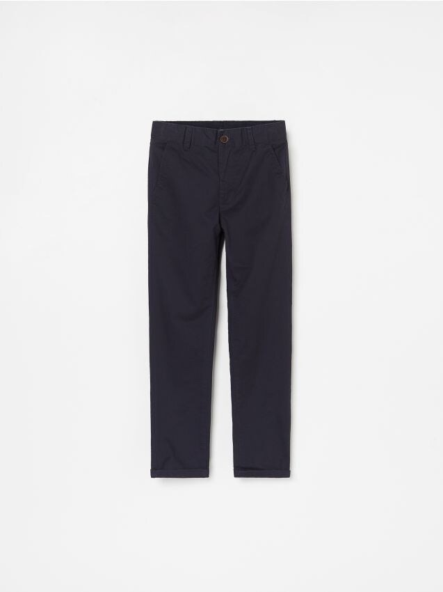 Pantaloni RESERVED Casual (3998) photo