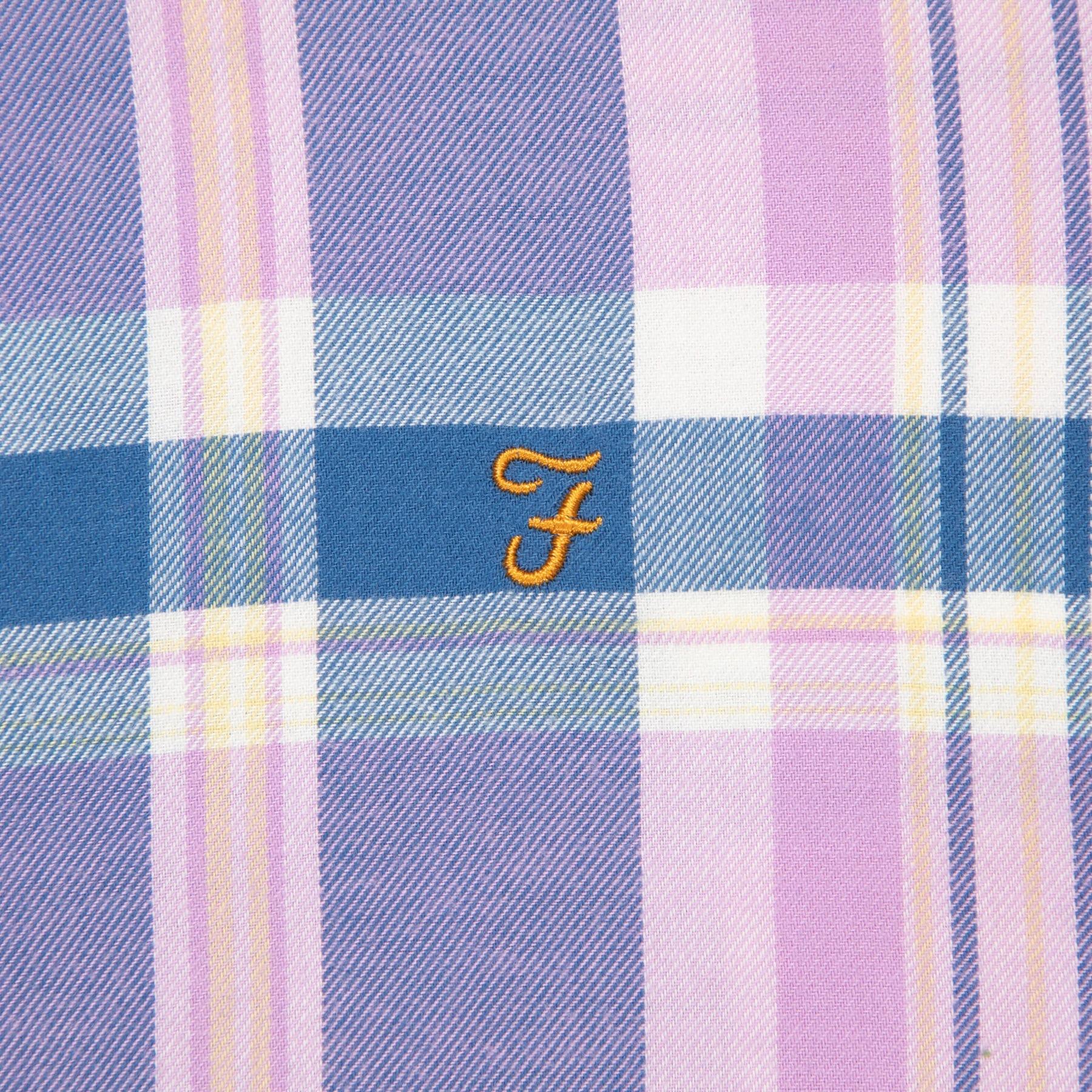 Рубашка Farah Casual (5203) photo 2
