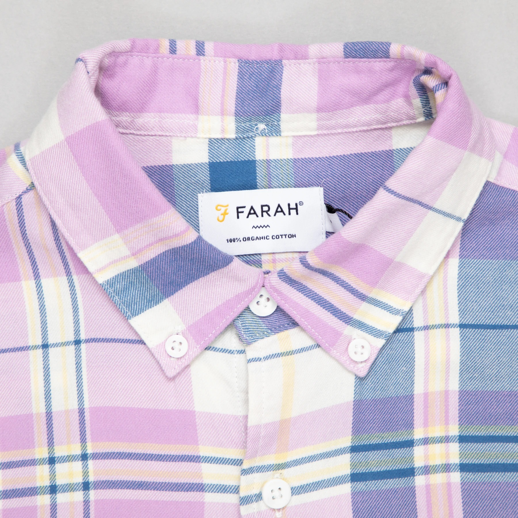 Рубашка Farah Casual (5203) photo 0