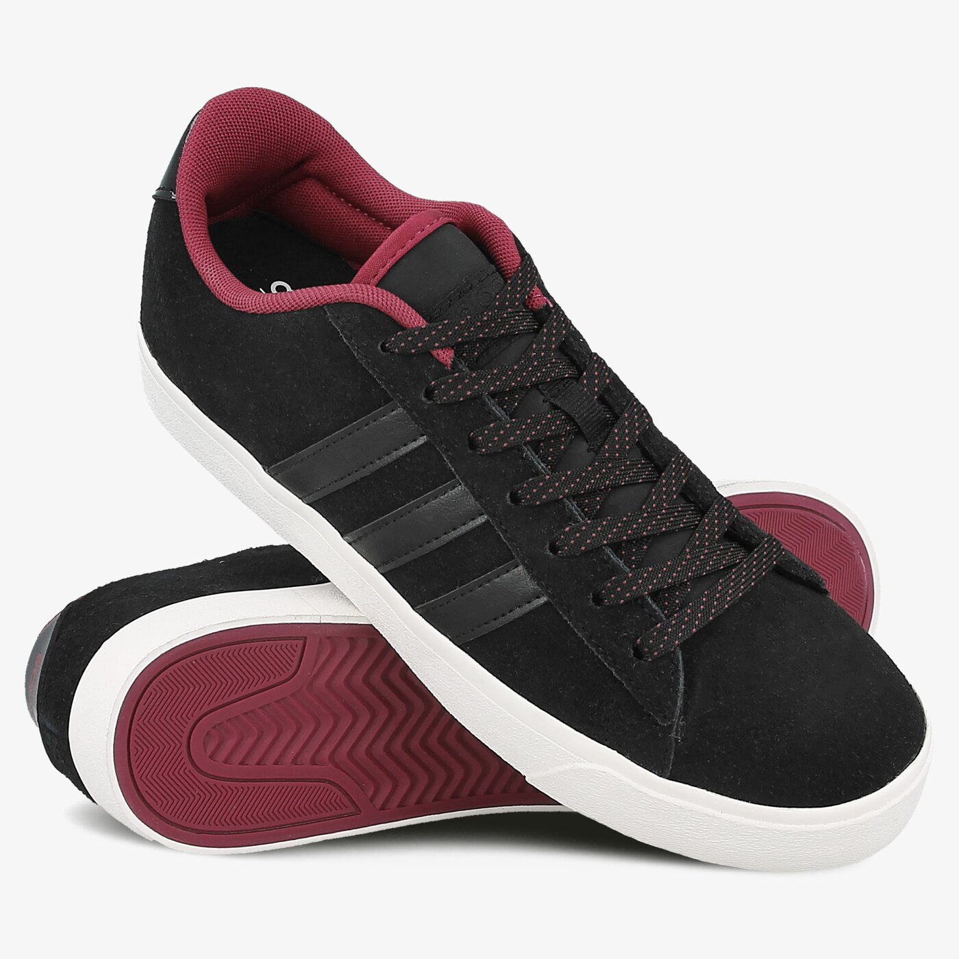 Incaltaminte Sport Adidas  (4842) photo