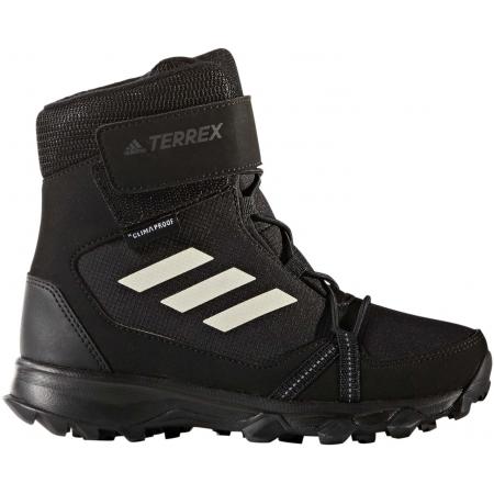 Спортивная обувь Adidas  (4863) photo