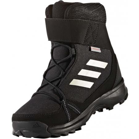 Спортивная обувь Adidas  (4863) photo 0