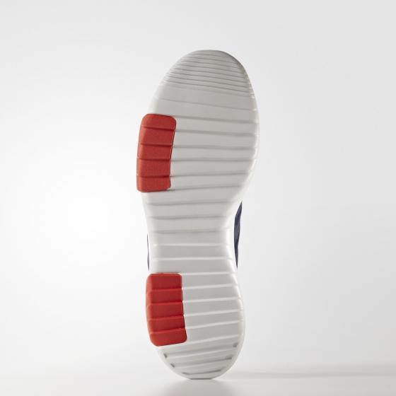 Спортивная обувь Adidas  (4833) photo 1