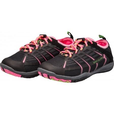 Спортивная обувь BODY GLOVE  (4846) photo