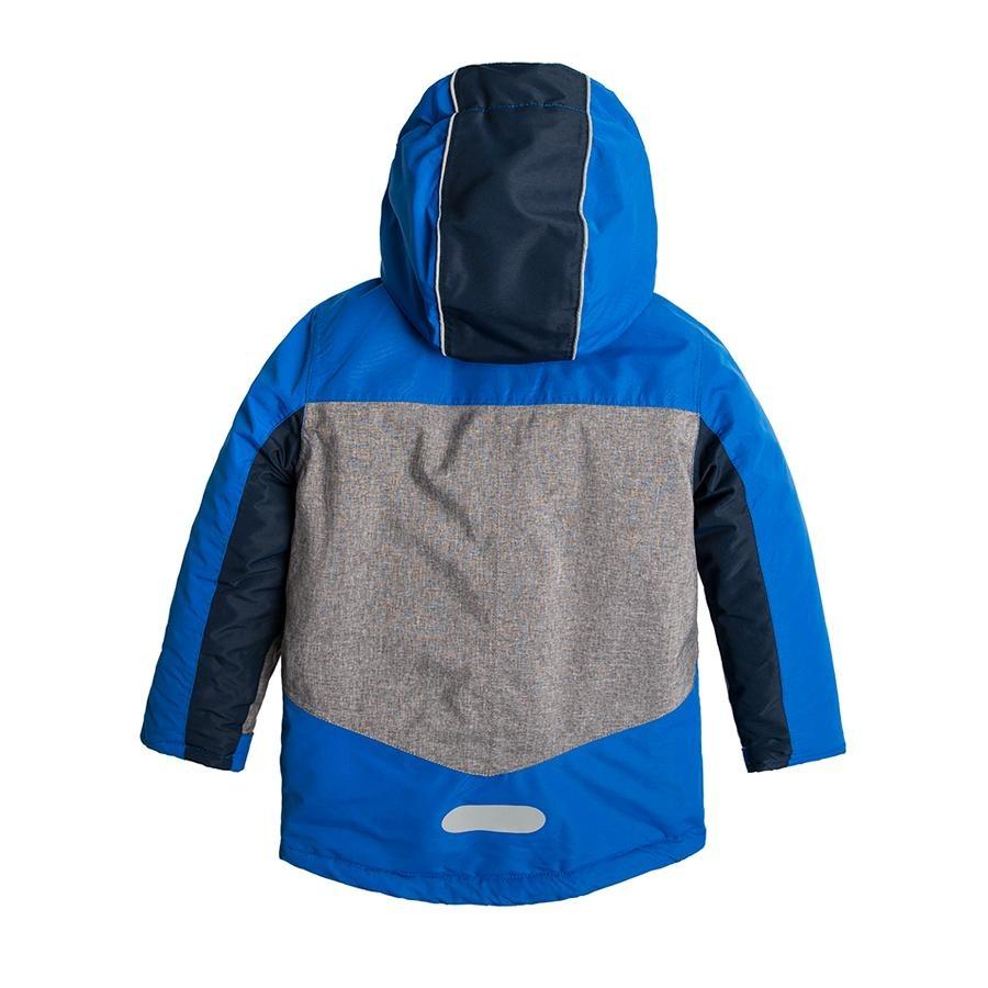 Куртка Cool Club Ski (5018) photo 0