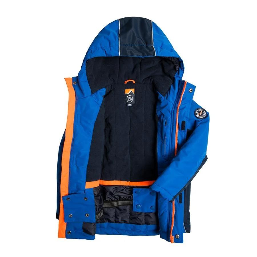Куртка Cool Club Ski (5018) photo 1