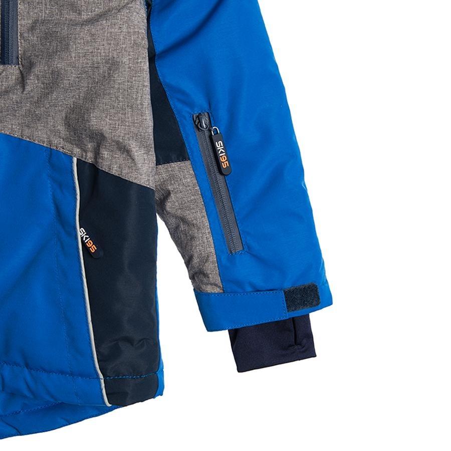 Куртка Cool Club Ski (5018) photo 2
