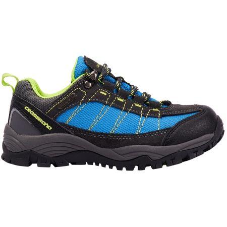 Спортивная обувь CROOSROAD  (4848) photo 0