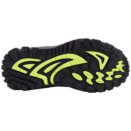 Спортивная обувь CROOSROAD  (4848) photo 1